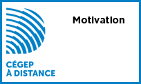 Launch the video Motivation