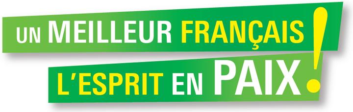 meilleur_francais